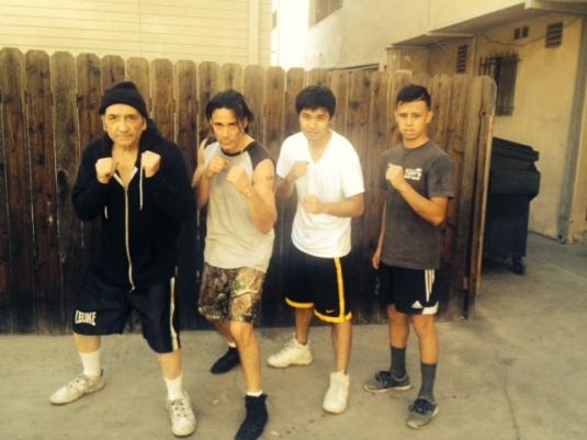 Boxing_08-16-2014