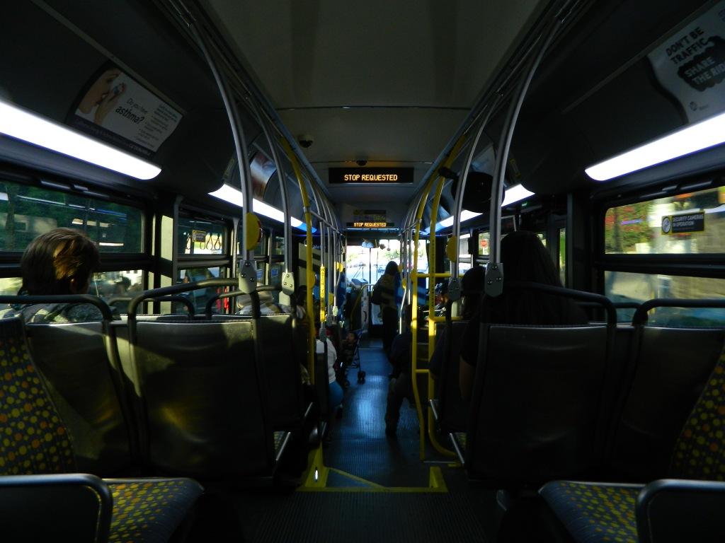 DSCN6624