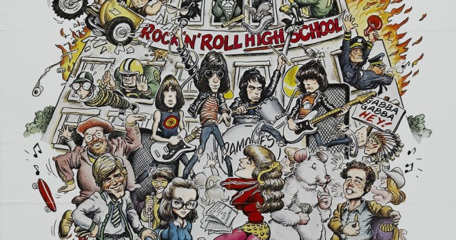 rock_n_roll_high_school_xlg