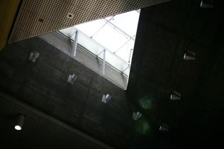IMG_9646