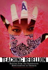 teaching-rebellion-cover