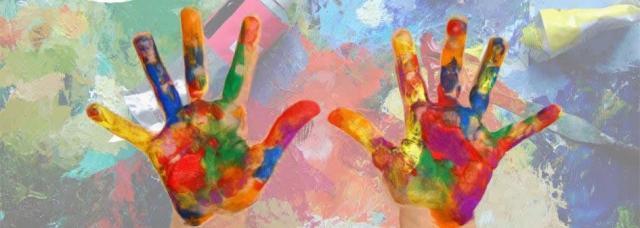 kids-paint-art
