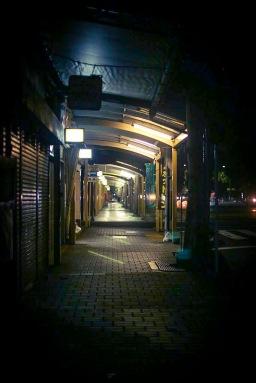 IMG_4103