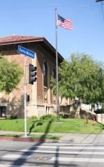 Rancho Cahuenga
