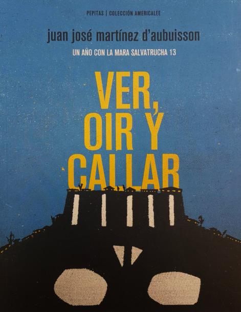 VerOirCallar